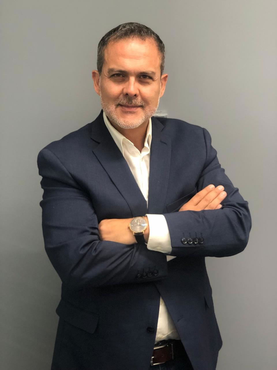 Eduardo-Oviedo