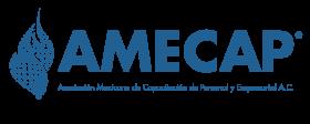cropped-LogoAmecapMesa-3