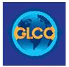 glcc2